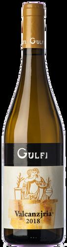 Gulfi Valcanzjria 2018