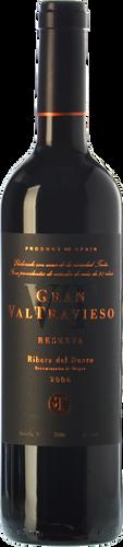 Gran Valtravieso 2016