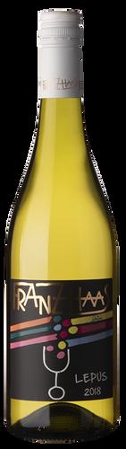 Franz Haas Pinot Bianco Lepus 2019