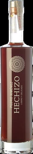 Hechizo PX (0,5 L)