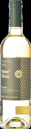 Heus Blanc 2019