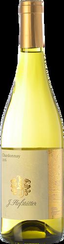 Hofstatter Chardonnay 2018