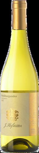 Hofstatter Pinot Bianco 2019