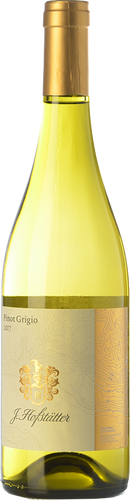 Hofstatter Pinot Grigio 2019
