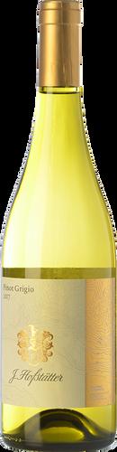 Hofstatter Pinot Grigio 2020