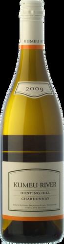 Kumeu River Hunting Hill Chardonnay 2017 (0.1 L)
