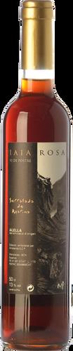 Iaia Rosa (0,5 L)