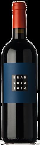Brancaia Toscana Rosso Il Blu 2017