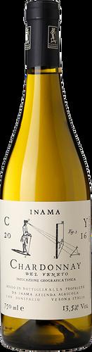 Inama Chardonnay 2020