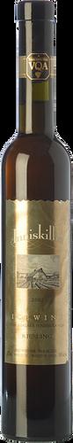 Inniskillin Riesling Icewine (0,37 L)