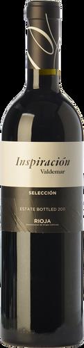 Inspiración Valdemar 2015