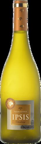 Ipsis Chardonnay 2018