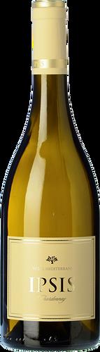 Ipsis Chardonnay 2019