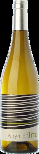 Vinya d'Irto Blanc 2019