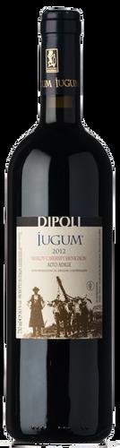 Dipoli Iugum 2012