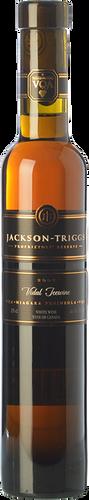 Jackson-Triggs Vidal Icewine (0,37 L)
