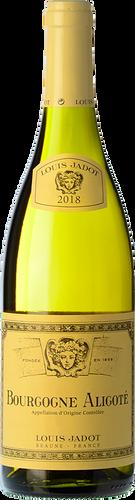 Louis Jadot Bourgogne Aligoté 2018