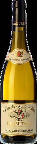 Jaboulet - Le Chevalier de Sterimberg 2018