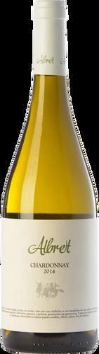Albret Chardonnay 2019