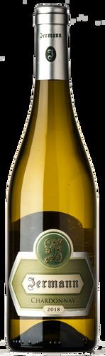 Jermann Chardonnay 2018