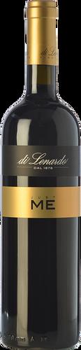 Di Lenardo Merlot Just Me 2015