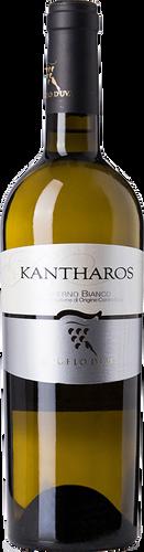 Angelo d'Uva Biferno Bianco Kantharos 2017