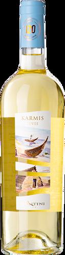 Contini Cuvée Karmis 2019