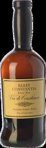 Klein Constantia Vin de Constance 2017 (0,5 L)