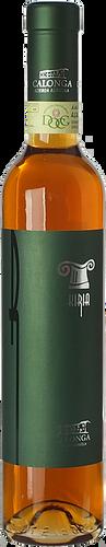 Calonga Romagna Albana Passito Kiria 2016 (0.37 L)