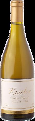 Kistler Russian River Valley Chardonnay 2015