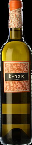 K-Naia 2018