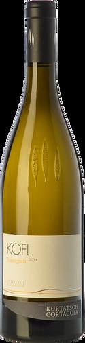 Cortaccia Sauvignon Kofl 2016