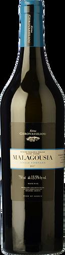 Ktima Gerovassiliou Malagousia 2020