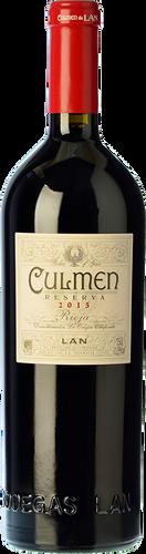 Lan Culmen Reserva 2015
