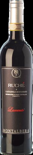 Montalbera Ruché di Castagnole Laccento 2019