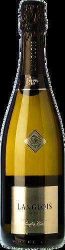 Langlois Crémant de Loire Blanc Brut