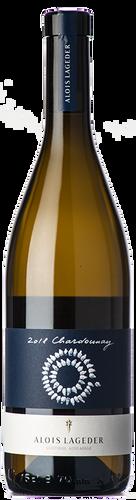 Lageder Chardonnay 2019