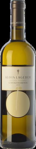 Alois Lageder Gewürztraminer 2019