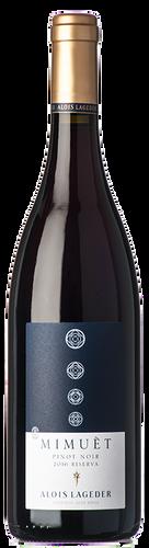 Alois Lageder Pinot Noir Riserva Mimuèt 2019
