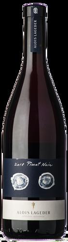 Alois Lageder Pinot Noir 2018