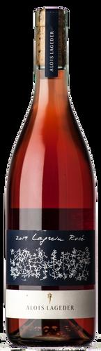 Lageder Mitterberg Lagrein Rosé 2019