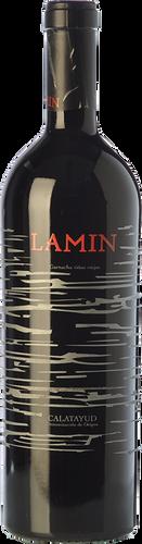 Lamin 2016