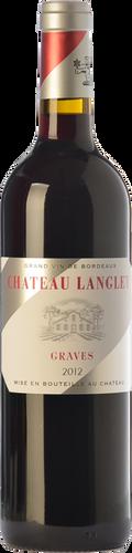 Château Langlet 2015 (Magnum)