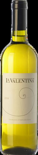 La Valentina Trebbiano 2019