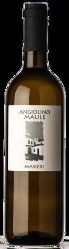Angiolino Maule Veneto Bianco Masieri 2019