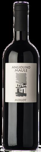 Angiolino Maule Veneto Merlot 2017