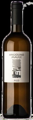Angiolino Maule Veneto Garganega Pico 2017