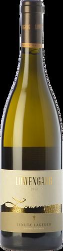 Lageder Chardonnay Löwengang 2016