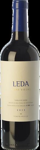 Leda Viñas Viejas 2016