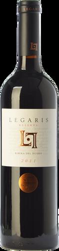 Legaris Reserva 2015